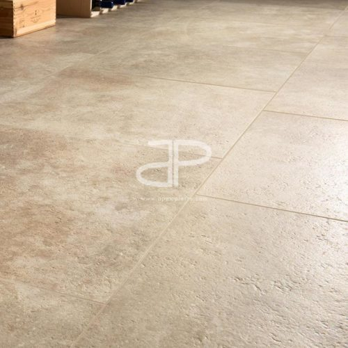 travertin 60 cm clair apex pierre