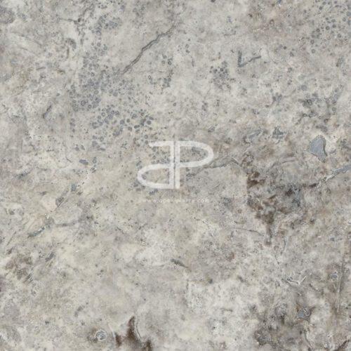 travertin gris apex pierre
