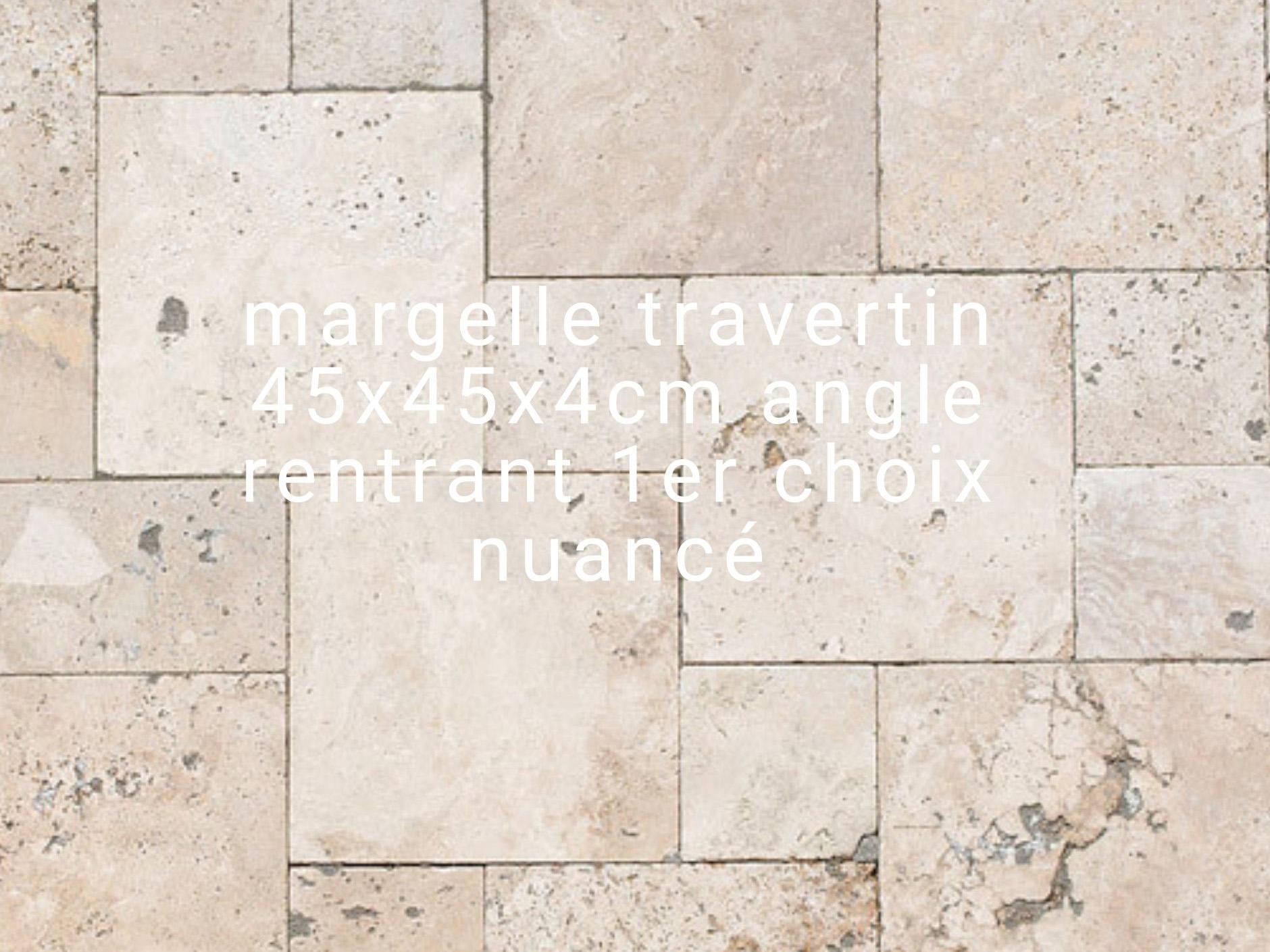 margelle apex pierre