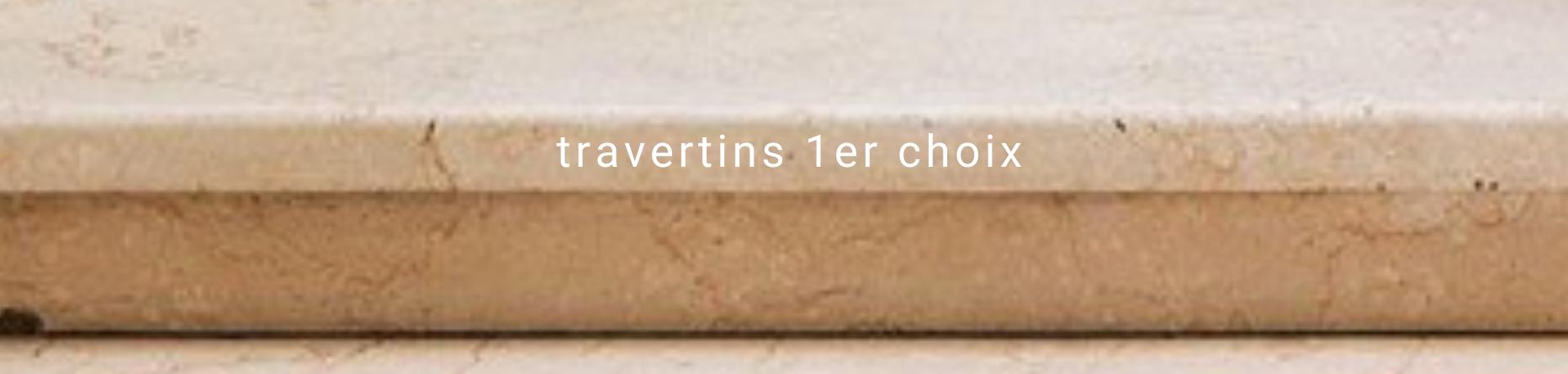 travertins apex pierre