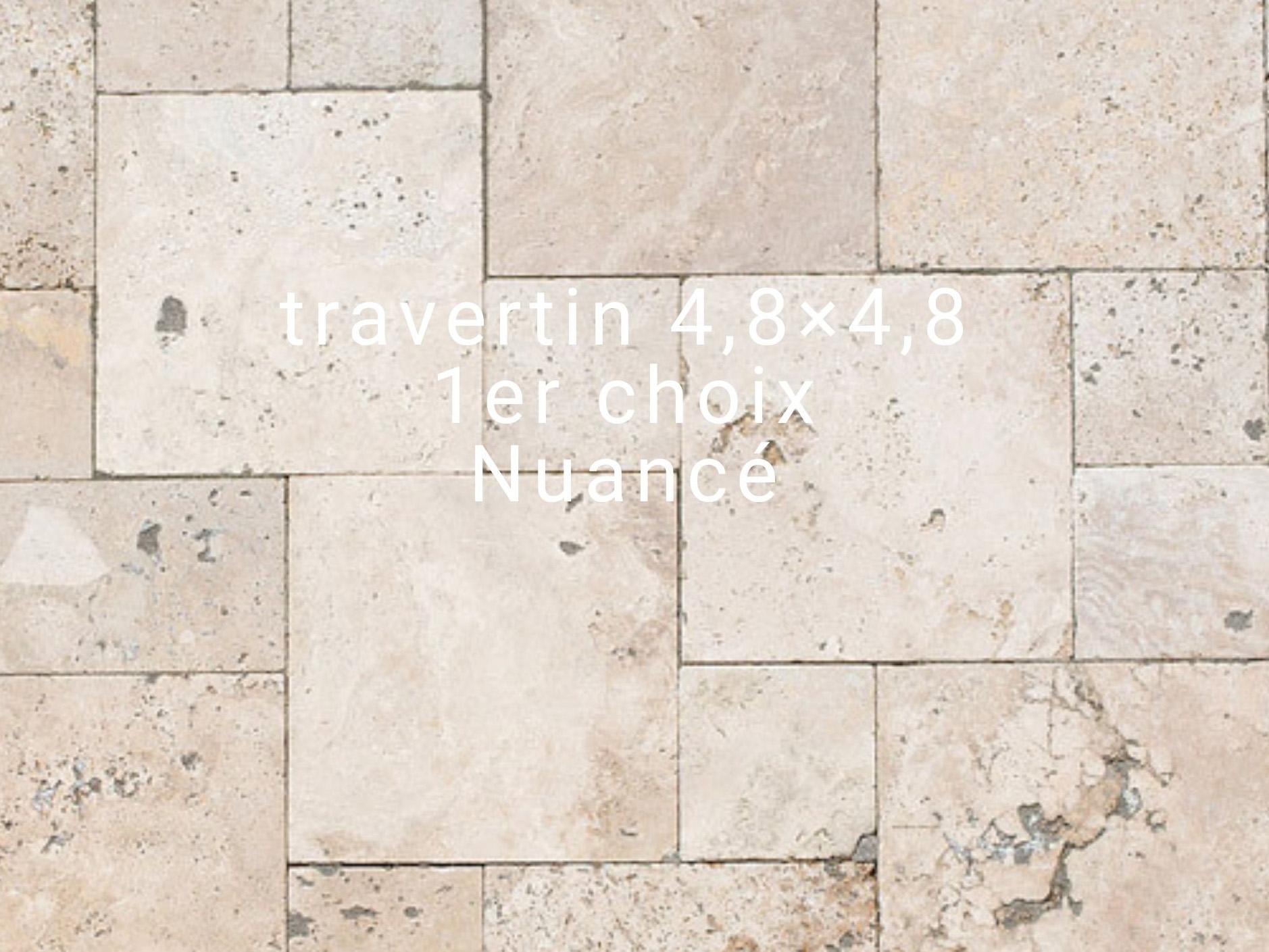 travertins apex pierre aix-en-provence