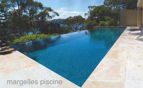 carrelage-piscine-provence
